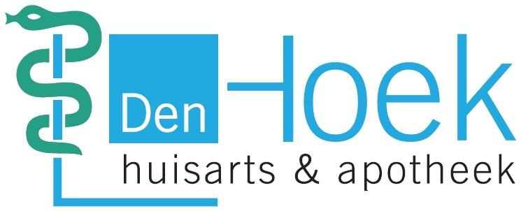 Huisartsenpraktijk Den Hoek